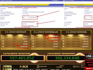 JelasPoker.com Agen Poker AduQ Bandar Poker Bandar Domino BandarQ Online