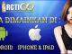 RCTIQQ.COM AGEN JUDI POKER | DOMINOQQ | BANDARQ ONLINE TERPERCAYA INDONESIA
