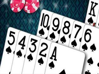 Cara Mudah Dapat Jackpot Di Capsa Susun Online
