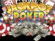 Tips Dan Cara Mudah Dapat Jackpot Poker Online
