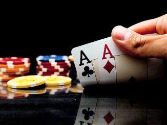 2012-08-21-ap-pokerjpg-8e54295315f2e8bf