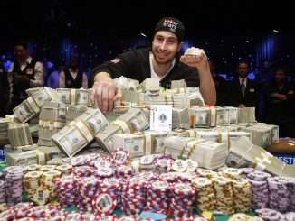 99379_jonathan-duhamel--jadi-miliarder-karena-poker