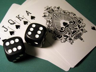 poker-online-2