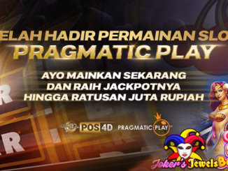 Situs Slot Online Dan Bandar Togel Deposit Pulsa Tanpa Potongan