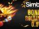 SimbaQQ BandarQ PKV Games